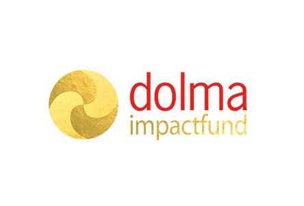 Dolma_Home