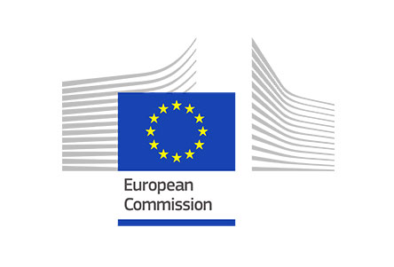 European-Commision_Home