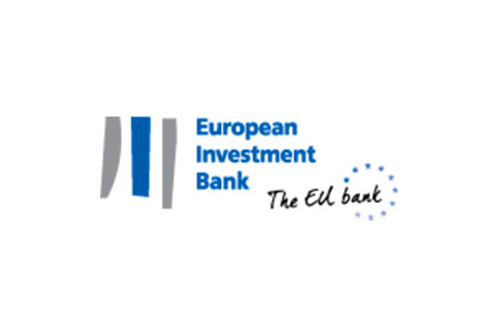 European-Investment-Bank_Home