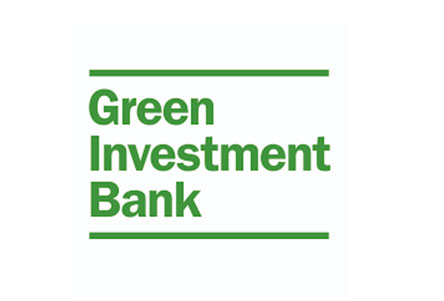 Green-Investment-Bank_Home