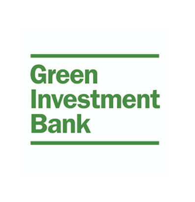 IMG_Com-Green-Investment-Bank