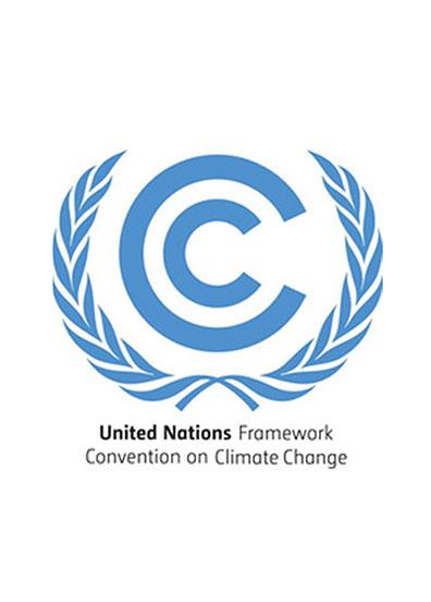 IMG_EST-Carbon-Credits
