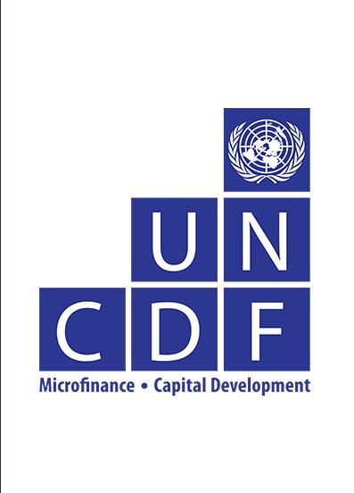 IMG_Est-UNCDF