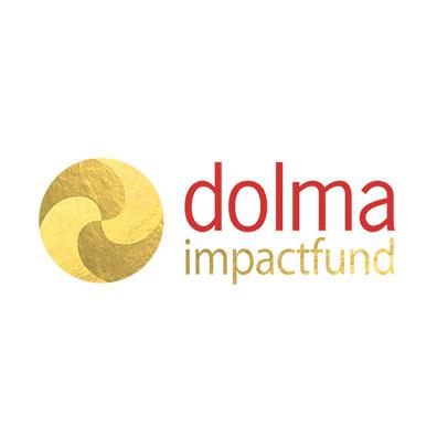 IMG_Strat-Dolma
