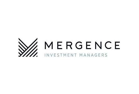 Mergence_Home