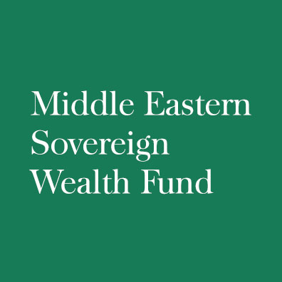 Middle-Eastern-Sovereign-Wealth-Fund_Investment