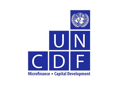 UNCDF_Home