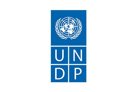 UNDP_Home