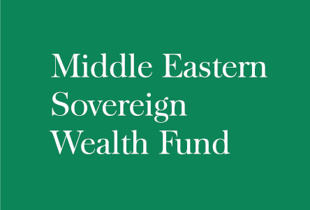 Middle-Eastern-Sovereign-Wealth-Fund_Home
