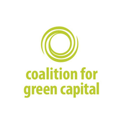 Coalition_For_Green_Capital