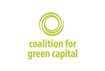Coalition_For_Green_Capital_Home