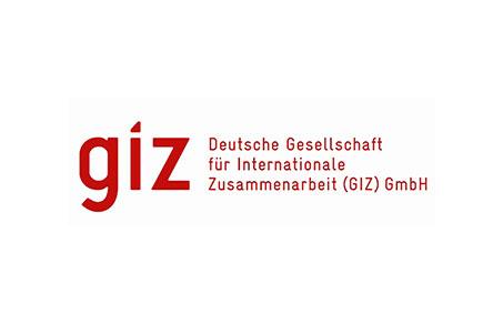 GIZ_Home