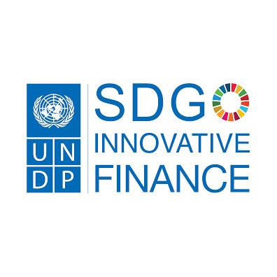 UNDP_SDG