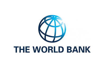 World_Bank_Home